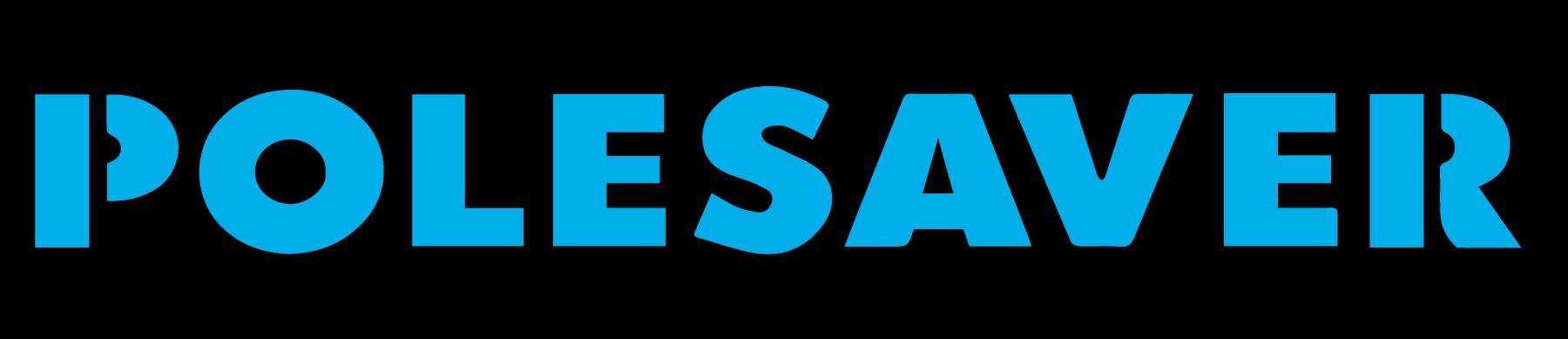 Polesaver Logo - No Byline